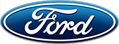 Logo Image Of Ford Car Brand
