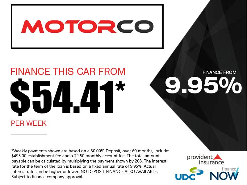 Toyota Corolla stock #32982