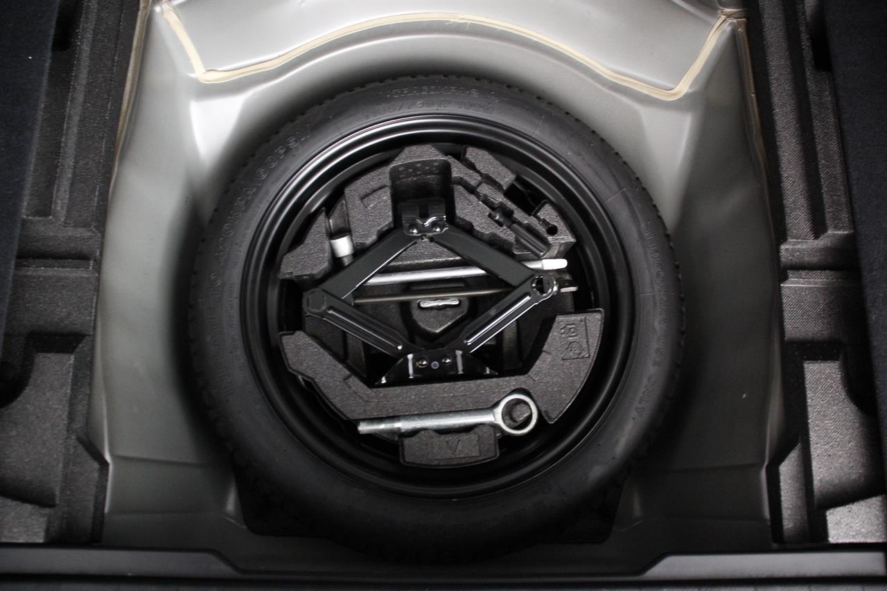 Subaru Legacy stock #34165