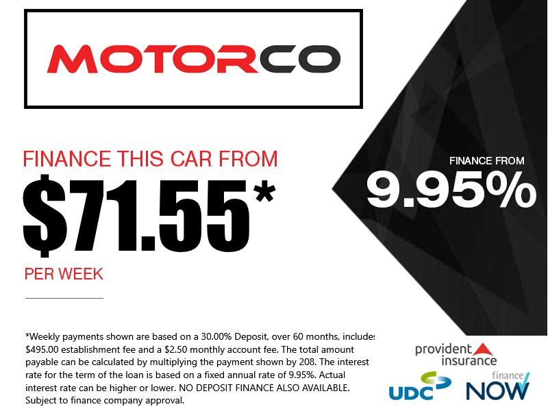 Honda CR-V stock #32320