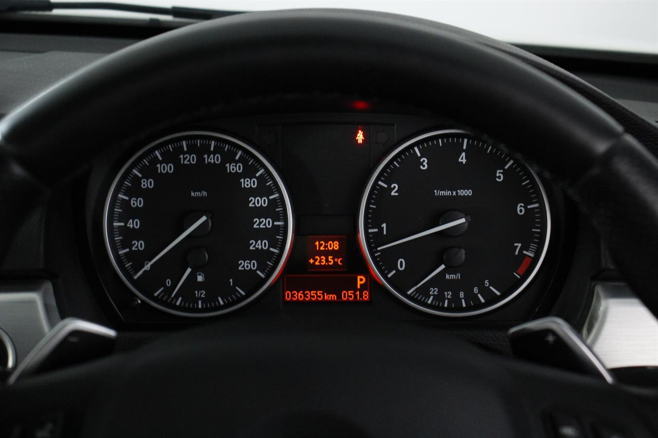 BMW 325i stock #34648