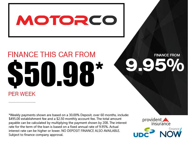 Toyota Corolla stock #33094