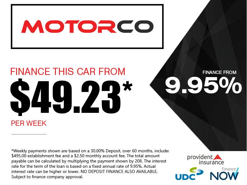 Honda Fit Hybrid stock #33121