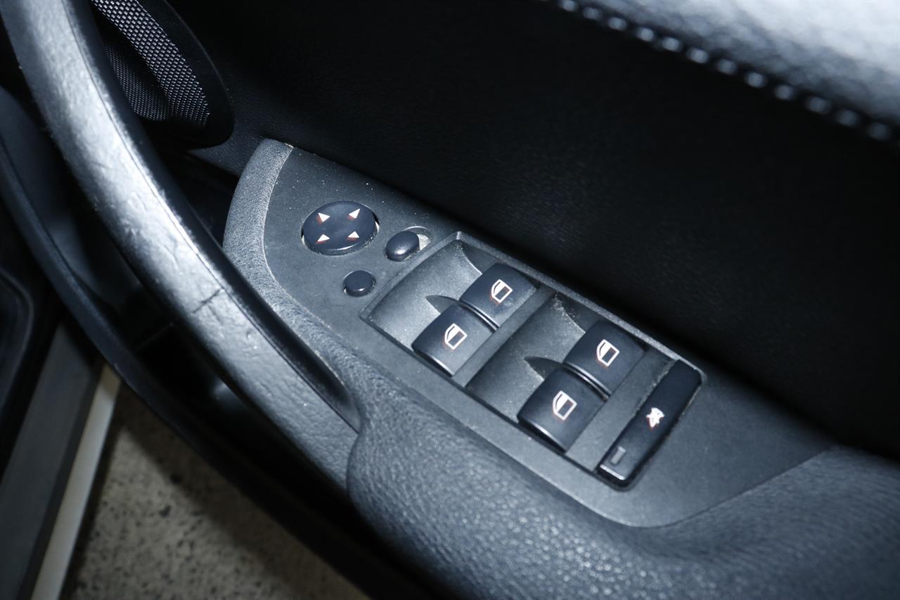 BMW X1 stock #32573