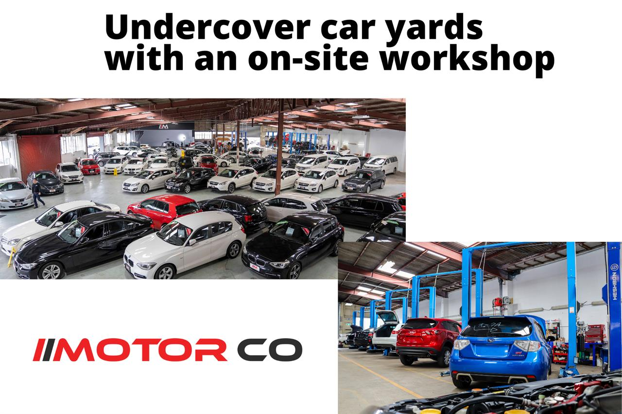 Mazda Atenza stock #33734