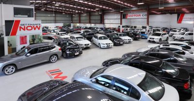 used car finance availble at motorco choose from a wide range of used cars in Penrose, Auckland