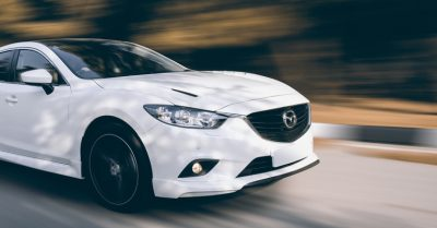 Used vehicle finance rates and companies