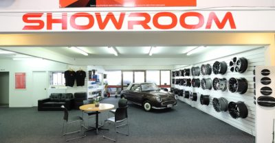 Used cars dealer and dealership auckland